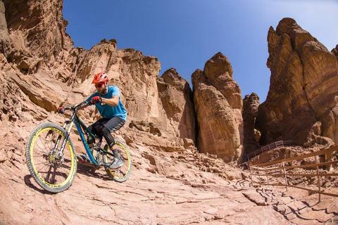 Consejos muy útiles para tus salidas en bici
